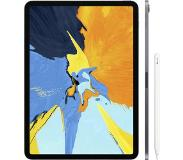 Apple iPad Pro tabletti A12X 64 GB Harmaa