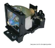 Panasonic Lamp module f VW330
