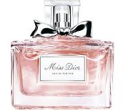 Dior Miss Dior 2017 EDP naiselle 150 ml