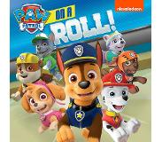Sony Paw Patroll: On a roll, PS4 videopeli Perus PlayStation 4