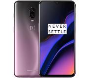 OnePlus 6T 8GB/128GB Thunder Purple
