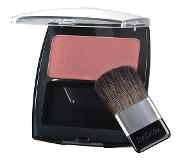 IsaDora Perfect Powder Blusher - 20 Frosty Rose 5g