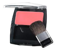 IsaDora Perfect Powder Blusher - 13 Perfect Peach 5g