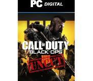 Activision Call of Duty: Black Ops 4 Uncut PC