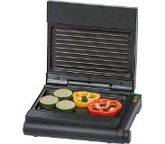 Steba Premium 3-in-1 multigrill