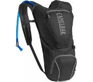 CamelBak Rogue bag with fluid system black