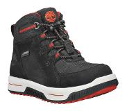 Timberland City Stomp Bungee Kengät, Black 22
