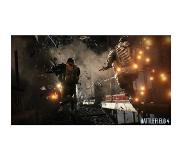 Games Battlefield 4 PS4