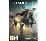 Games Titanfall 2 PC Download