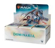 Wizards of the Coast Magic The Gathering : Dominaria BOOSTER BOX