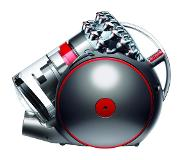 Dyson Cinetic Big Ball AnimalPro 2 700W 0,8L