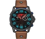 Diesel Full Guard 2.5 Smartwatch DZT2009
