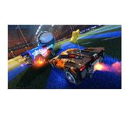505 games Rocket League: Collector's Edition, PS4 videopeli Keräilijöiden PlayStation 4