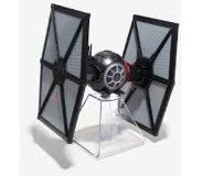 Star Wars Tie-Fighter Blootooth-Kuulokkeet