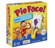 Hasbro Pie Face Chain Reaction
