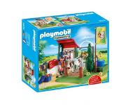 Playmobil - Horse Grooming Station (6929)