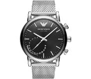 Giorgio Armani Emporio Armani Smartwatch Connected Hybrid ART3007
