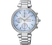 Seiko Chronograph Ladies SNDV39P1