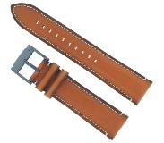 Fossil Leather Strap for FS5151