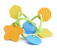 Green Toys Convolutional Teether