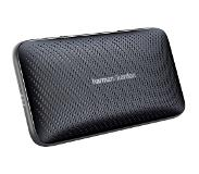 Harman Kardon Esquire Mini 2 8 W Mono portable speaker Musta