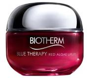 Biotherm Blue Therapy Red Algae Uplift Lift Cream 50 ml