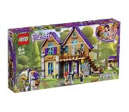 LEGO Friends Mian talo (41369)