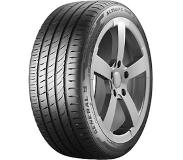 General Altimax One S ( 195/55 R15 85H )