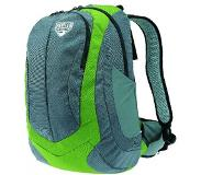 Pavillo New Horizon backpack 30L green