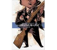 Book The Umbrella Academy Volume 2: Dallas