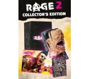 PC PC: Rage 2 Collectors Edition