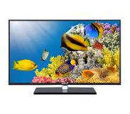 "Finlux 32"" SMART LED-TV FIN32FTV660BK"