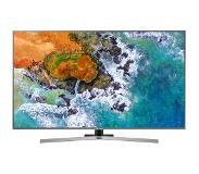 "Samsung UE50NU7455U 50"" Smart LED TV"