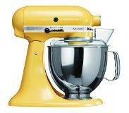 KitchenAid ARTISAN 5KSM150PSEMY YLEISKON
