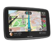 TomTom GO 6200 World WiFi