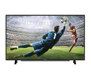 "Grundig 32"" HD Ready LED 32 VLE 5730"