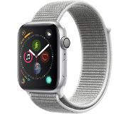 Apple Watch S4 44 Hopea+Loop MU6C2KS