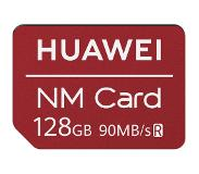 Huawei 06010396 flash-muisti 128 GB