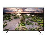"Sharp 60"" 4K SMART TV LC60UI9362E"