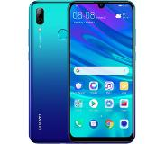 Huawei P Smart 2019 64GB, Aurora Blue