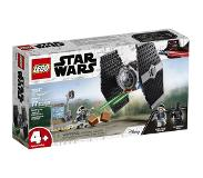 LEGO Star Wars TIE Fighter hyökkäys 75237