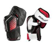 Bauer S18 NSX Elbow Pad - JR