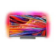 "Philips 55PUS8503/12 55"" 4K UHD Android-TV"