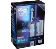 Oral-B Smart 4 4500S Sensi Ultrathin