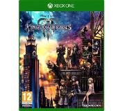 Square Enix Kingdom Hearts 3 (XOne)
