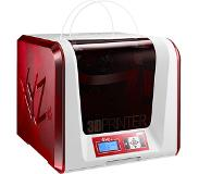 XYZPrinting da Vinci Jr. 2.0 Mix 3D-tulostin Fused Filament Fabrication (FFF) Wi-Fi