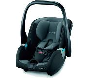 Recaro Guardia turvakaukalo 0-13kg Carbon Black