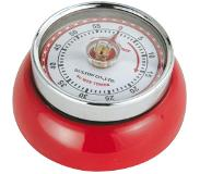 Küchenprofi Speed timer red