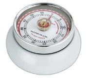 Zassenhaus Speed timer white