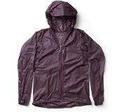 Houdini Women's Come Along Jacket